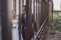 adelaida-y-miguel-boda-zafra-atalayas-fotos-nano-0625