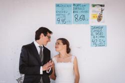 adelaida-y-miguel-boda-zafra-atalayas-fotos-nano-0630