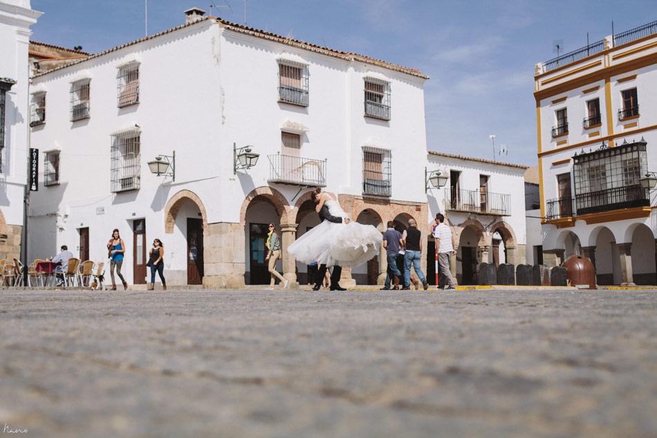 adelaida-y-miguel-boda-zafra-atalayas-fotos-nano-0635