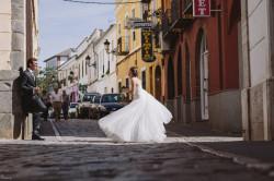adelaida-y-miguel-boda-zafra-atalayas-fotos-nano-0655