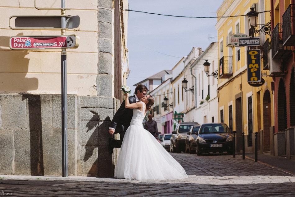 adelaida-y-miguel-boda-zafra-atalayas-fotos-nano-0657