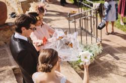 adelaida-y-miguel-boda-zafra-atalayas-fotos-nano-0738
