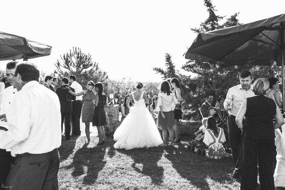 adelaida-y-miguel-boda-zafra-atalayas-fotos-nano-0790