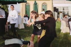 adelaida-y-miguel-boda-zafra-atalayas-fotos-nano-0853