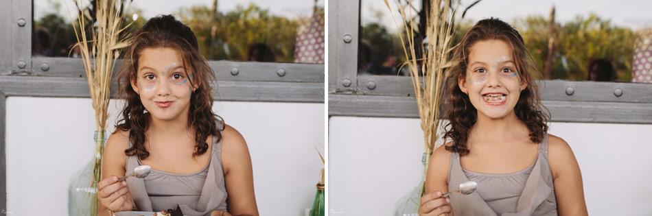 adelaida-y-miguel-boda-zafra-atalayas-fotos-nano-0910