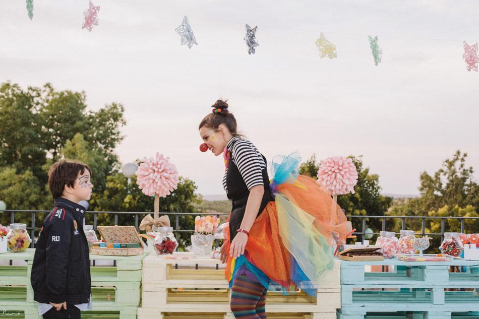 adelaida-y-miguel-boda-zafra-atalayas-fotos-nano-0917