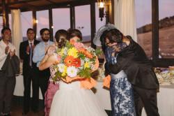 adelaida-y-miguel-boda-zafra-atalayas-fotos-nano-0953