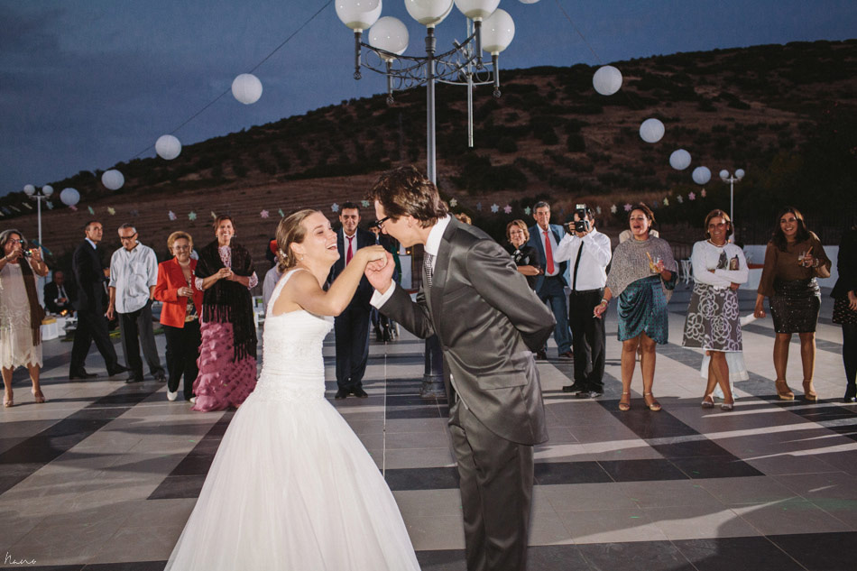 adelaida-y-miguel-boda-zafra-atalayas-fotos-nano-0977