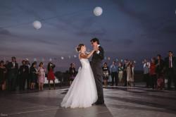 adelaida-y-miguel-boda-zafra-atalayas-fotos-nano-0987