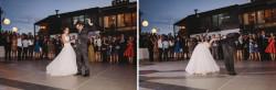 adelaida-y-miguel-boda-zafra-atalayas-fotos-nano-1023b