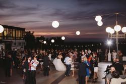 adelaida-y-miguel-boda-zafra-atalayas-fotos-nano-1048