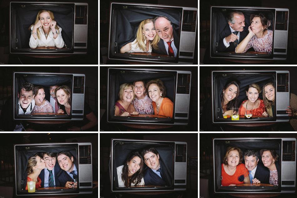 tv-photocall-nano-fotografo-zafra-001