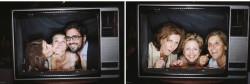 tv-photocall-nano-fotografo-zafra-003