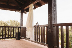 boda-castillo-de-las-seguras-bea-y-edu-D-0050