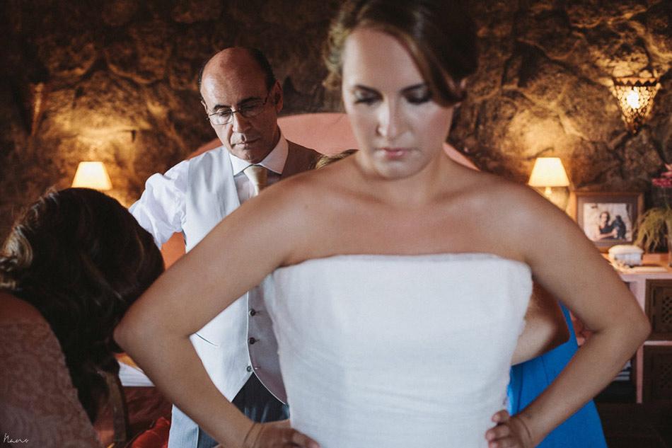 boda-castillo-de-las-seguras-bea-y-edu-D-0103