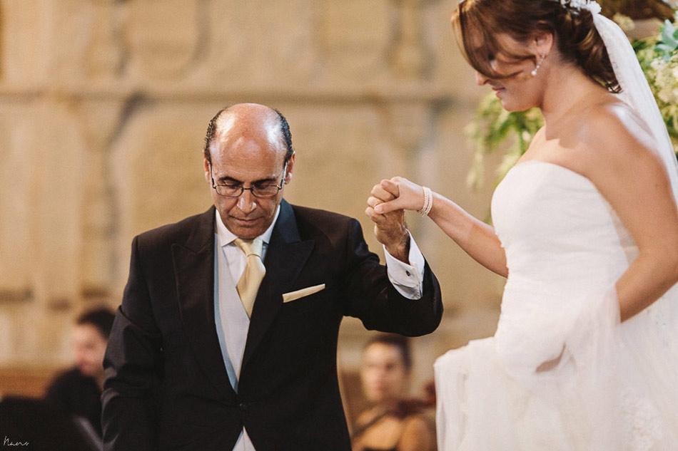 boda-castillo-de-las-seguras-bea-y-edu-D-0229