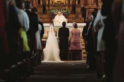 boda-castillo-de-las-seguras-bea-y-edu-D-0268