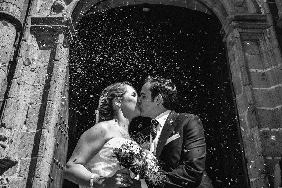boda-castillo-de-las-seguras-bea-y-edu-D-0323