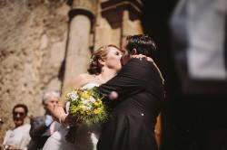 boda-castillo-de-las-seguras-bea-y-edu-D-0327