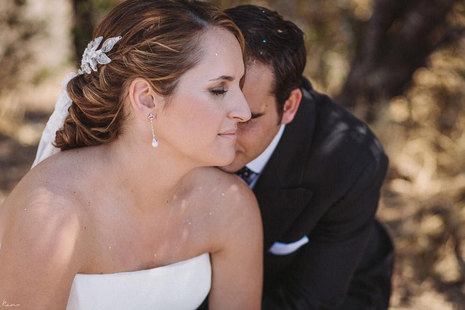 boda-castillo-de-las-seguras-bea-y-edu-D-0397
