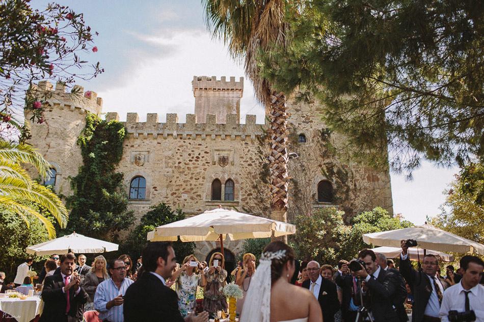 boda-castillo-de-las-seguras-bea-y-edu-D-0438