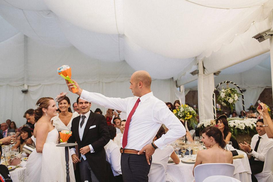boda-castillo-de-las-seguras-bea-y-edu-D-0584