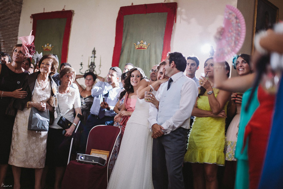boda-castillo-de-las-seguras-bea-y-edu-D-0651