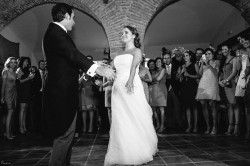 boda-castillo-de-las-seguras-bea-y-edu-D-0675