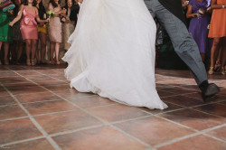 boda-castillo-de-las-seguras-bea-y-edu-D-0702