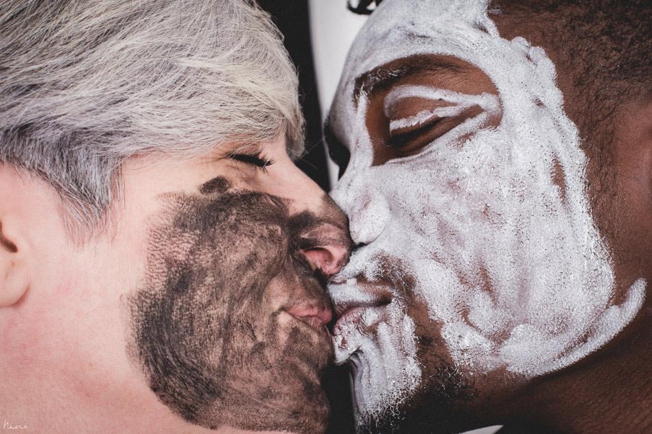 preboda-violeta-peter-nano-gallego-fotografo-bodas0195