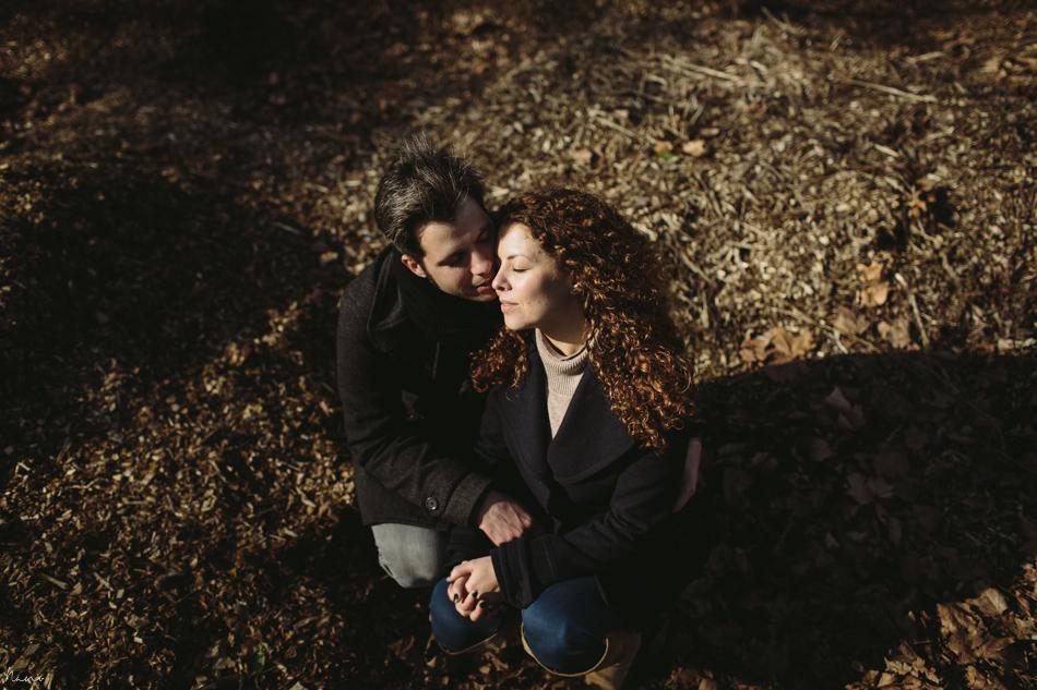 fotografo-bodas-londres-preboda-nano-gallego-0046