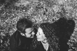 fotografo-bodas-londres-preboda-nano-gallego-0053