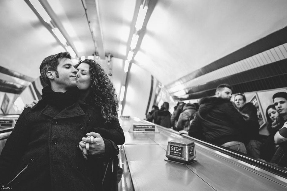 fotografo-bodas-londres-preboda-nano-gallego-0072