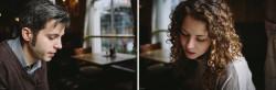 fotografo-bodas-londres-preboda-nano-gallego-0079
