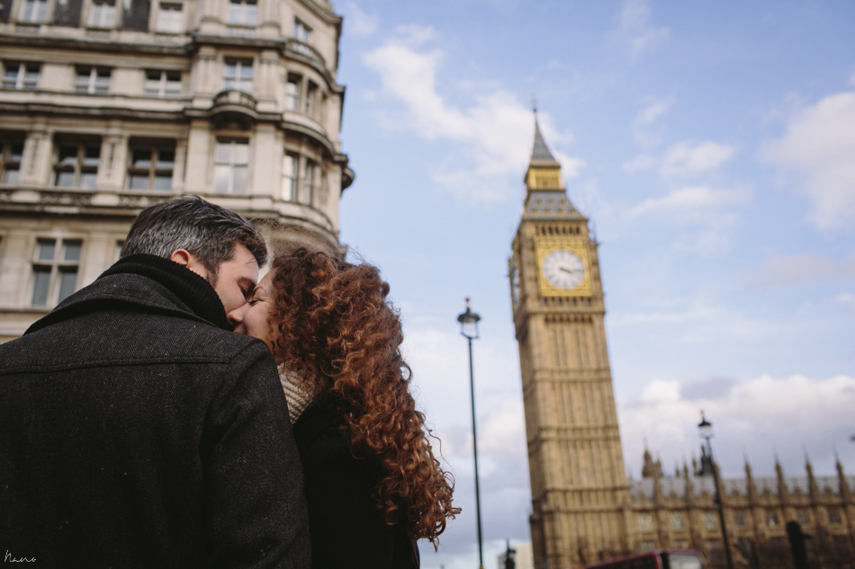 fotografo-bodas-londres-preboda-nano-gallego-0117