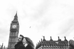 fotografo-bodas-londres-preboda-nano-gallego-0125