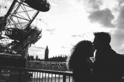 fotografo-bodas-londres-preboda-nano-gallego-0158