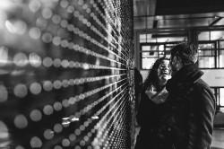 fotografo-bodas-londres-preboda-nano-gallego-0181