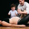 nano-johana-mi-doula-embarazo-fotografia-premama-don-benito-harina-007