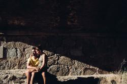 sandra-julien-preboda-caceres-fotografo-nano-0039