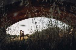 sandra-julien-preboda-caceres-fotografo-nano-0046