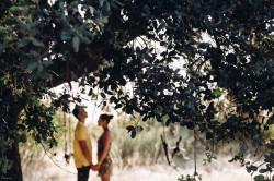 sandra-julien-preboda-caceres-fotografo-nano-0151