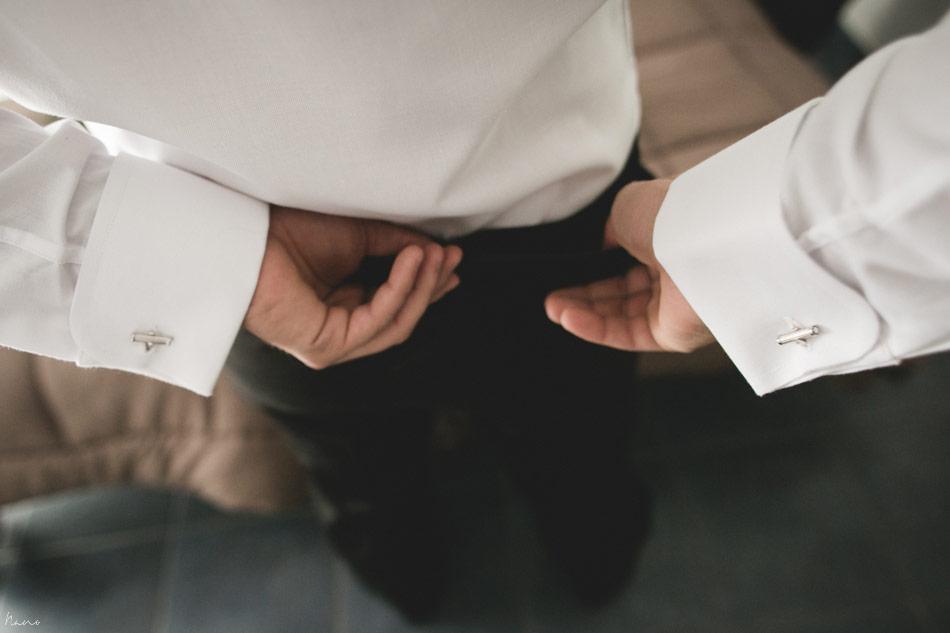 boda-caceres-arguijuelas-pilar-y-alejandro-0026