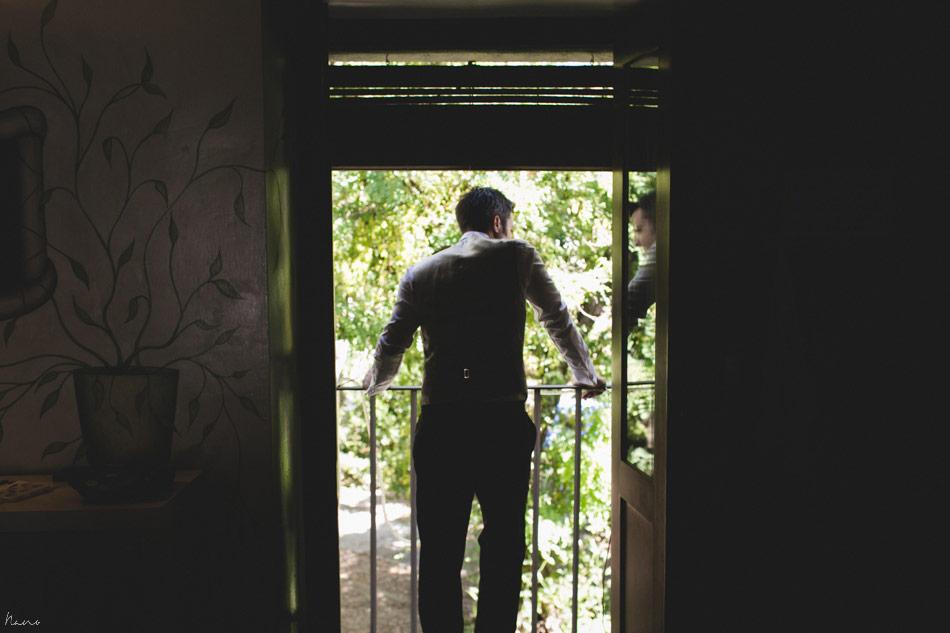 boda-caceres-arguijuelas-pilar-y-alejandro-0050