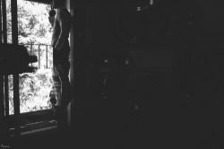 boda-caceres-arguijuelas-pilar-y-alejandro-0059