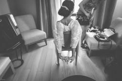 boda-caceres-arguijuelas-pilar-y-alejandro-0121