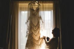 boda-caceres-arguijuelas-pilar-y-alejandro-0163