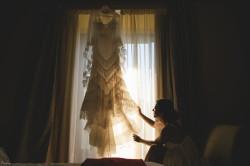 boda-caceres-arguijuelas-pilar-y-alejandro-0192
