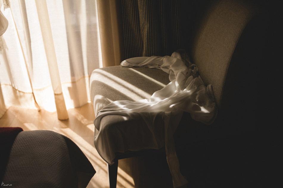 boda-caceres-arguijuelas-pilar-y-alejandro-0195