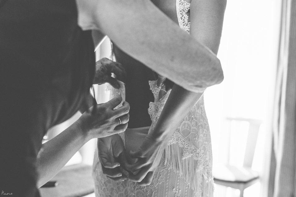 boda-caceres-arguijuelas-pilar-y-alejandro-0202